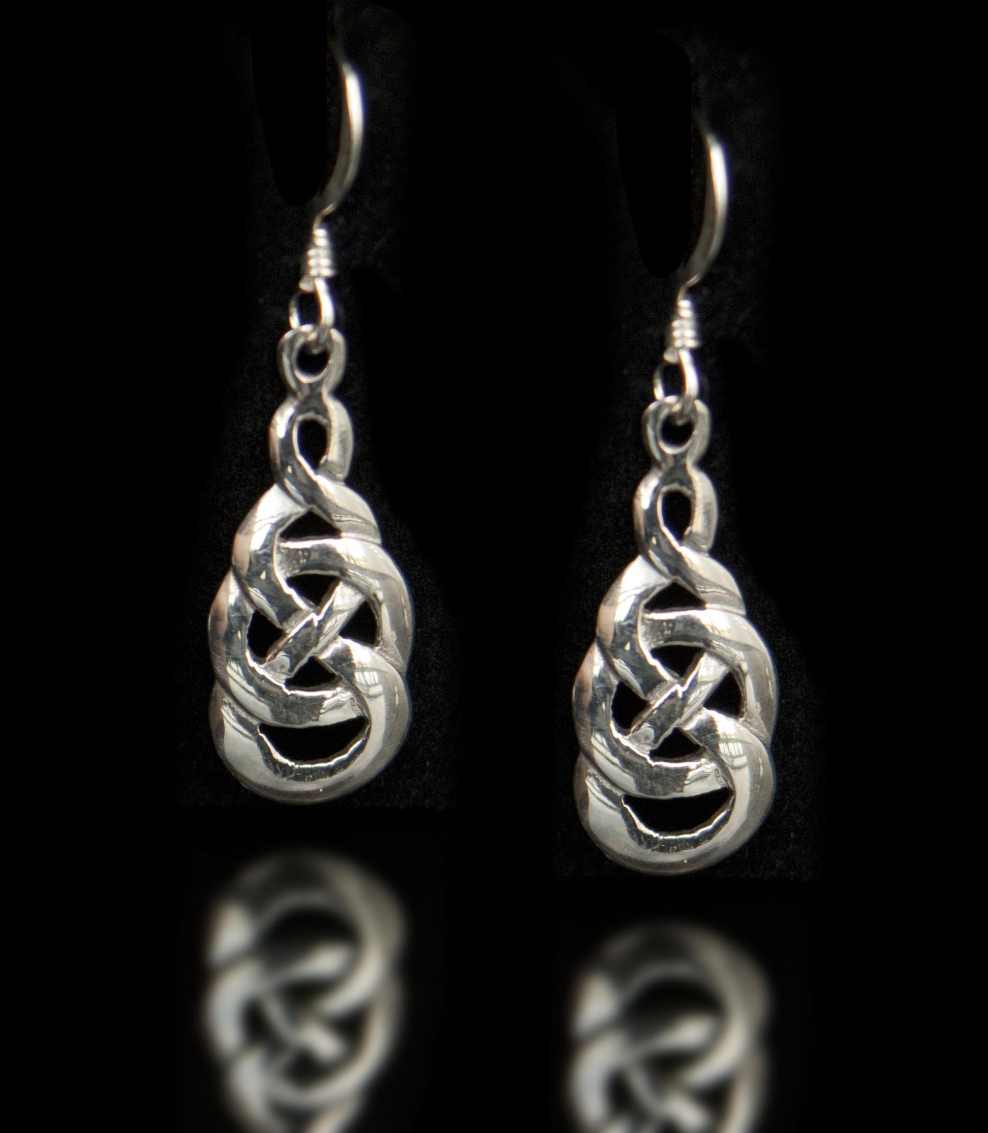 Cladagh Weding Rings 014 - Cladagh Weding Rings