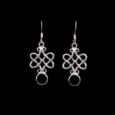 Ballyea Jewelry Designs Fine Irish Rings Bracelets Necklaces